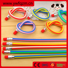 china wholesale smart flexible twig pencil