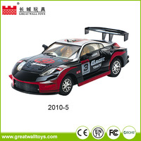 Import RC Electric Cars For Sale