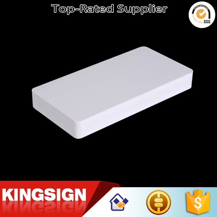 Wholesale Discount impact resistance pvc foam board