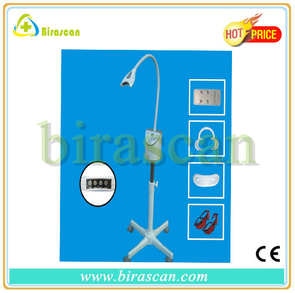 Dental supplier /cool light Teeth whitening device/dental sterilizer