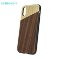 China phone case manufacturer for iphone X blank phone case ecofriendly