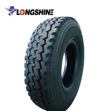 Bct Car Tire 255/65r16 Long Service Life