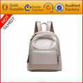 High Quality Waterproof Lightweight Foldable Backpack