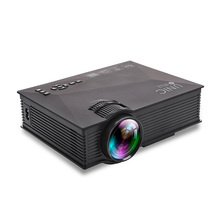 Wireless full hd mini led projector 3d 1080p projector for samsumg galaxy