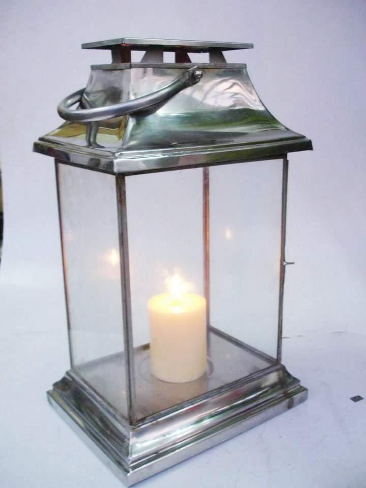 Grande lanterne ext rieure grand jardin lanternes id de - Lanterne exterieure suspendue ...