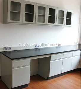 Chemistry Lab Equipment,Chemical Laboratory Bench,Chemistry Workbench
