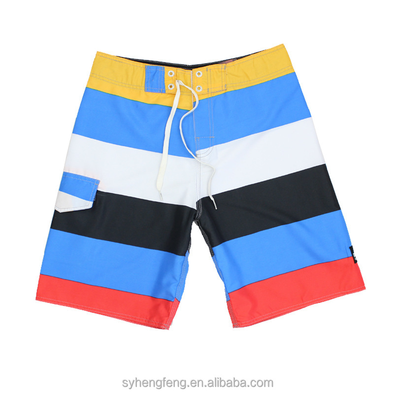Custom wholesale high-grade breathability wholesale men shorts