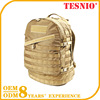 Outdoor Military Rucksack Military Backpack Army,Tactical molle bag