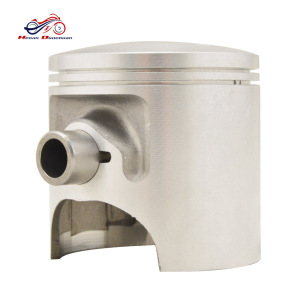 Asia Factory Supply Wholesale Attractive Price DT200 Motorcycle Tools Engine Piston