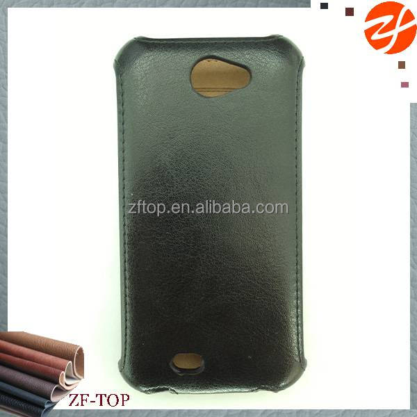 hottest and newest phone case for Blackberry Z10