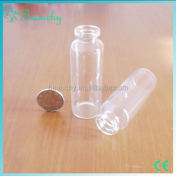 2014 new product 30ml empty medicine bottles glass bottles for sale manufacturers