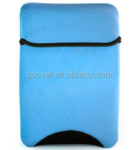9.7 10.1 inch custom waterproof neoprene sleeves for huawei tablet case