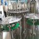 Fully-auto bottled drinking water production line