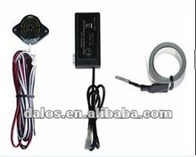 cheapest electromagnetic parking sensor u-302