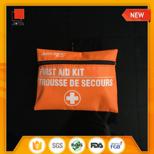 Customised first aid kit contents metal first aid box with Low Price