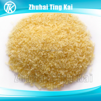 Good quality food additive gelatin for yogurt