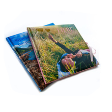 Photography books printing services hardcover photo album photo books printing