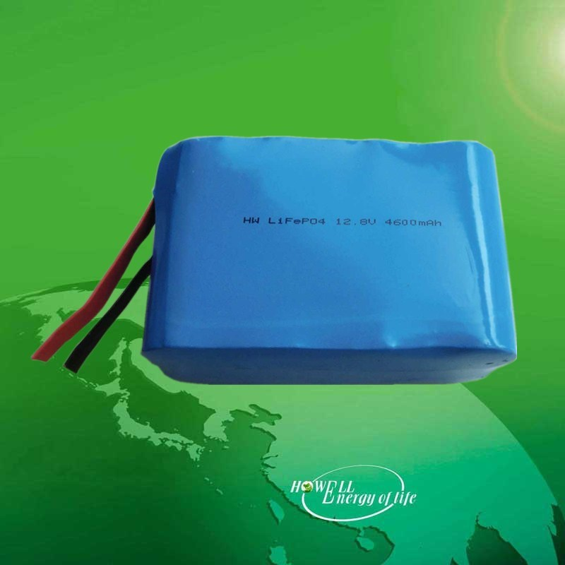 12v Lifepo4 Motorcycle Battery/Motor Start Battery/12v Power Start Battery