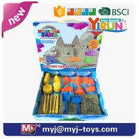 CT021986 sand for kid shot new products for 2015