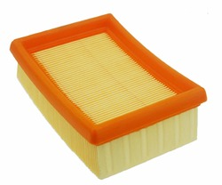 Air Filter Fit for TS700 TS800 Cutquik cut off saws Replace 4224-141-0300A 4224 141 0300