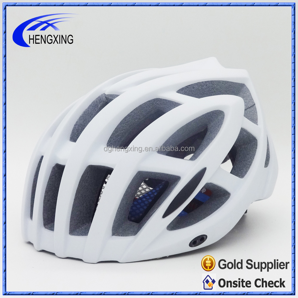 Bike Helmet for mountain road, Off road bicycle helmets