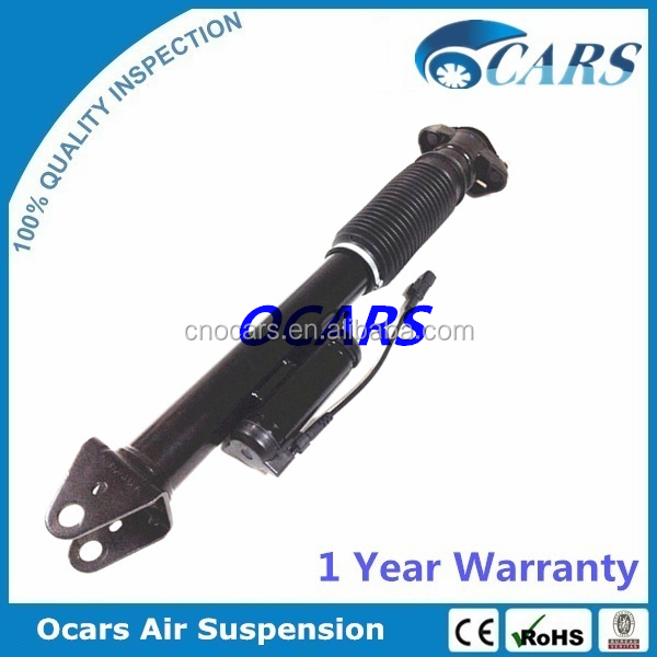 Air Suspension Spare Parts Rear Air Shock Absorber for Mercedes W166 OEM 1663200130
