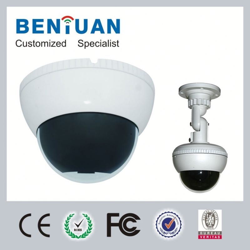 digital camera with bluetooth transfer 1.3Megapixel 360 Degree FishEye Panorama IP Camera with Un-warping software