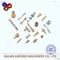 Stamping parts, stamping metal parts,stamped parts for sales,