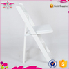 Hot Selling Qingdao Sionfur best sale folding chair made in china