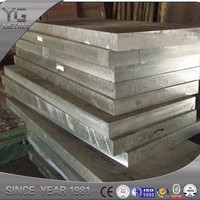 92% Customer Bought 3003 h14 anodize aluminum sheet