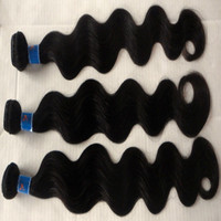 Unprocessed grade 5a virgin hair extension,top quality aliexpress hair