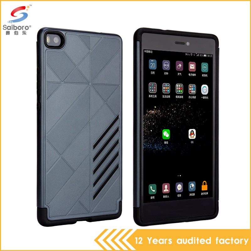 Best selling shockproof hot product for huawei cell phone covers
