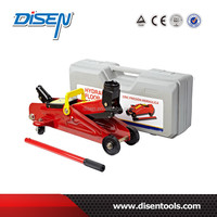 2 TON 3 TON Hydraulic Floor Jack Garage Jacks