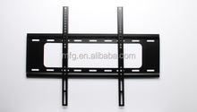 Plasma Flat Screen LCD LED TV Wall Mount
