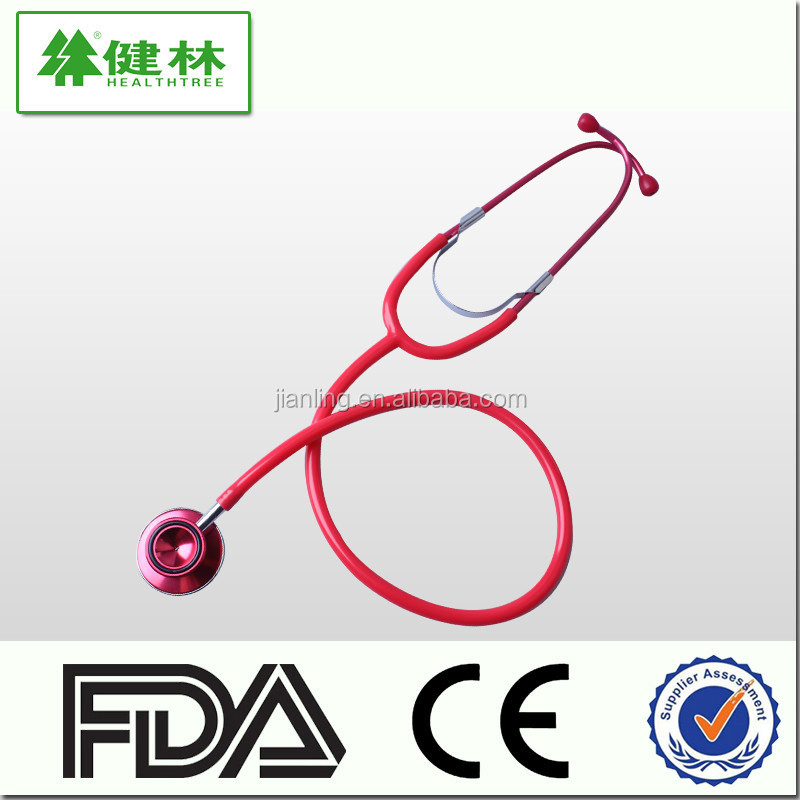 all kinds of stethoscope with aneroid sphygmomanometer price cheap