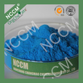 EDTA Copper Disodium EDTA-Cu-15