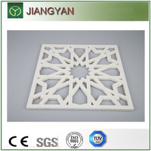 insulated interior wall panel outdoor garden wpc flooring cheap wpc kitchen cabinets&wpc office furniture