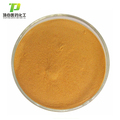 High quality of Mentha viridis Extract Powder