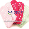 Moisturising Gel Socks Soother Foot Care