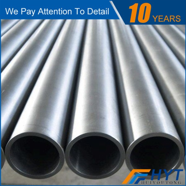 astm 1010 high precision carbon steel pipe