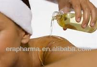 Best Massage Oils for Pain Relief, pain reliever