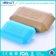 plastic ice box,styrofoam insulation ice box,picnic car ice cooler ice chest ice box