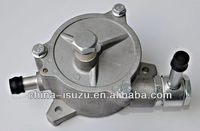 car auto parts alternator vacuum pump 4HF1 OEM:8-97183173-5