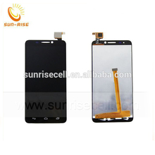 Top Quality Full Tester lcd screen ward for alcatel one touch idol ot-6030d ot-6030