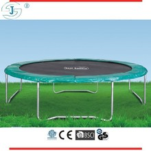 14ft jumping fitness trampolin sale, trampoline beds