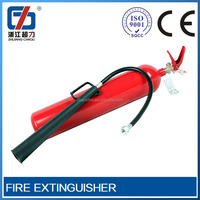 convenient class k fire extinguisher Extinguisher