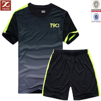 top quality cheap football jersey