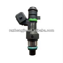 High Efficient Injectors for Automobile FBY02E0