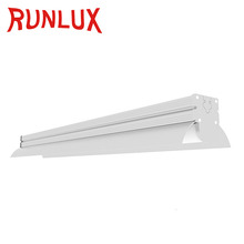 Made In China 4Ft Led Tube Light Fixture ,Cleanroom Led Lighting Fixture