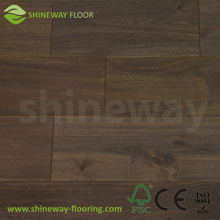 High quality engineered cheap acacia wood flooring